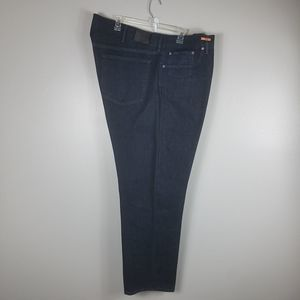 Polo Ralph Lauren Dark Blue Men's Jeans